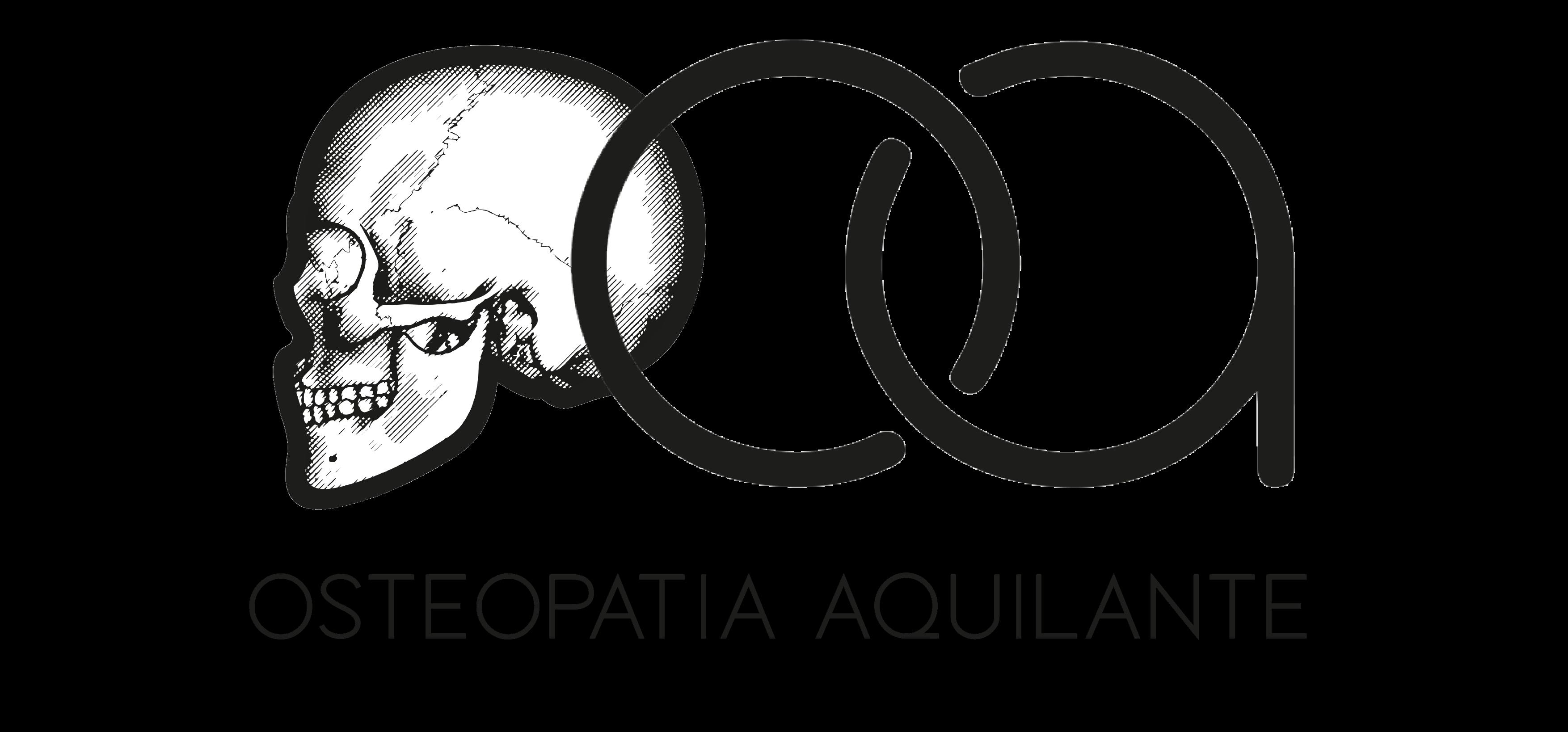 Osteopatia Aquilante