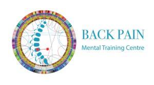 Back Pain Mental Training Centre
