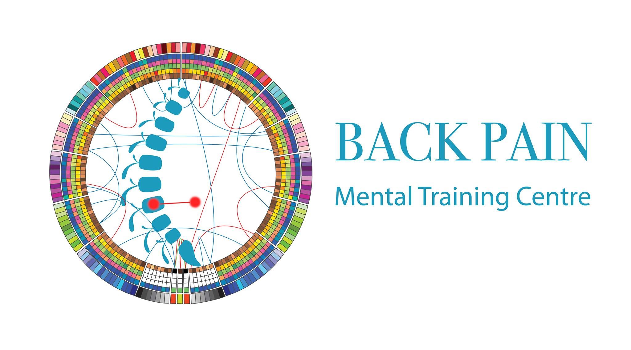 Read more about the article Back Pain Mental Training Centre